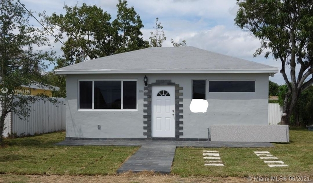 2 Bedrooms, Ranchero Manors Rental in Miami, FL for $2,900 - Photo 1