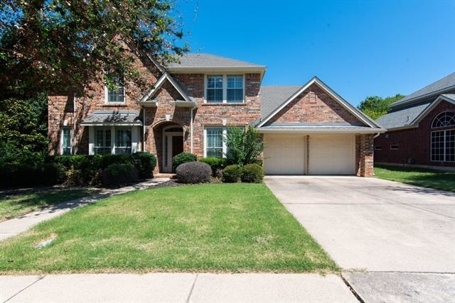 4 Bedrooms, Stoney Hollow Rental in Dallas for $3,300 - Photo 1