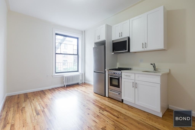 Studio, Upper West Side Rental in NYC for $1,742 - Photo 1