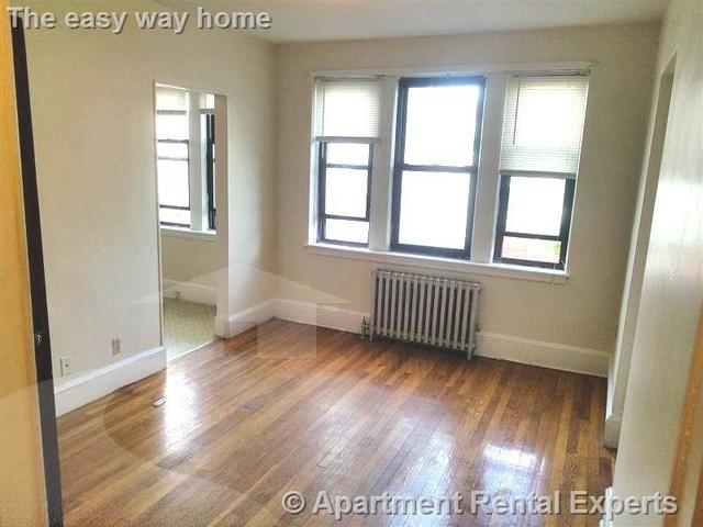 1 Bedroom, Glenwood Rental in Boston, MA for $1,495 - Photo 1