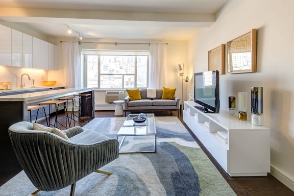 3 Bedrooms, Stuyvesant Town - Peter Cooper Village Rental in NYC for $6,230 - Photo 1
