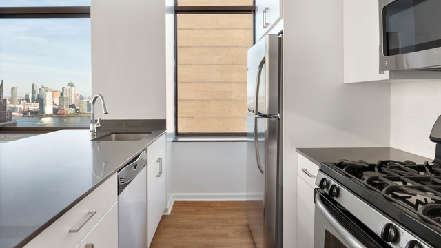2 Bedrooms, Murray Hill Rental in NYC for $6,335 - Photo 1