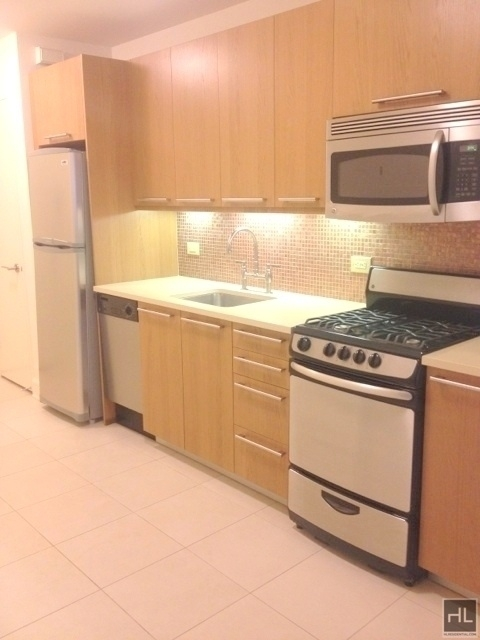 Studio, Lincoln Square Rental in NYC for $3,660 - Photo 1