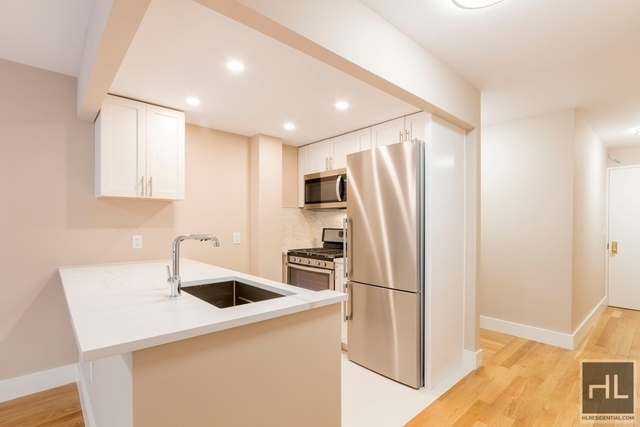 2 Bedrooms, Manhattan Valley Rental in NYC for $6,833 - Photo 1