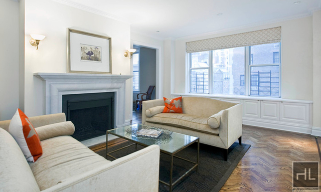 4 Bedrooms, Upper East Side Rental in NYC for $20,000 - Photo 1