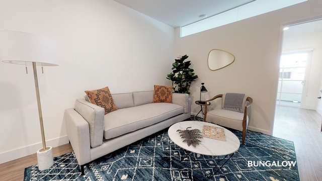 Room, Hollywood Hills West Rental in Los Angeles, CA for $1,250 - Photo 1