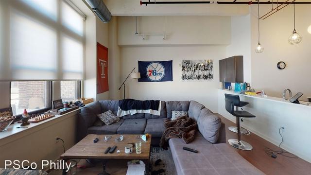 3 Bedrooms, Fairmount - Art Museum Rental in Philadelphia, PA for $3,100 - Photo 1