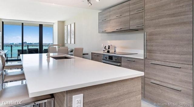 2 Bedrooms, Broadmoor Rental in Miami, FL for $7,500 - Photo 1