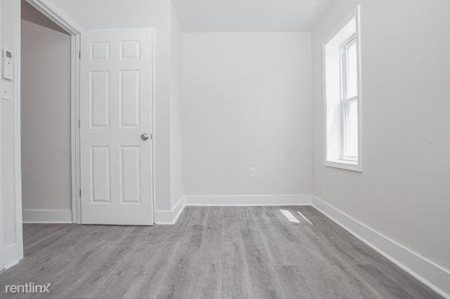 1 Bedroom, Allegheny West Rental in Philadelphia, PA for $735 - Photo 1