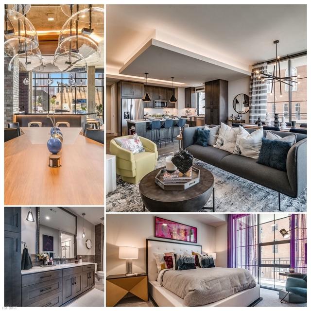 3 Bedrooms, Central Dallas Rental in Dallas for $5,250 - Photo 1