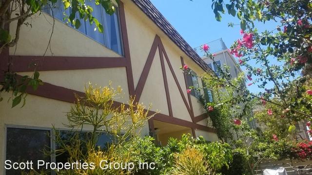 1 Bedroom, Venice Beach Rental in Los Angeles, CA for $2,375 - Photo 1