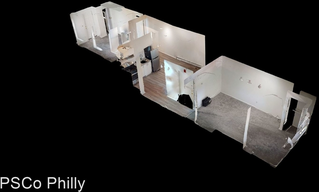 2 Bedrooms, Powelton Village Rental in Philadelphia, PA for $1,695 - Photo 1