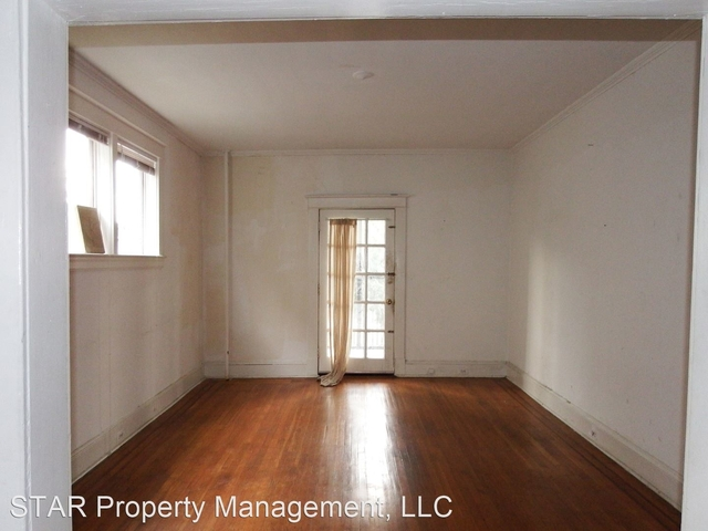 2 Bedrooms, Reservoir Hill Rental in Baltimore, MD for $995 - Photo 1