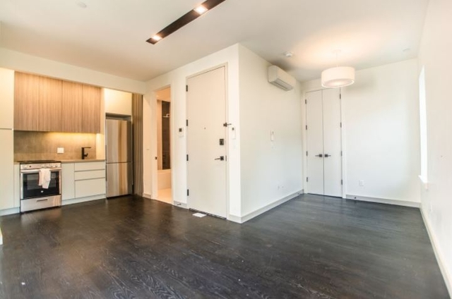 2 Bedrooms, Prospect Lefferts Gardens Rental in NYC for $3,099 - Photo 1