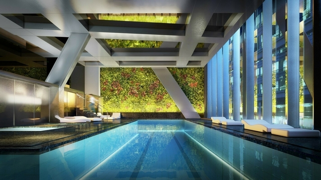 1 Bedroom, Midtown East Rental in NYC for $7,995 - Photo 1