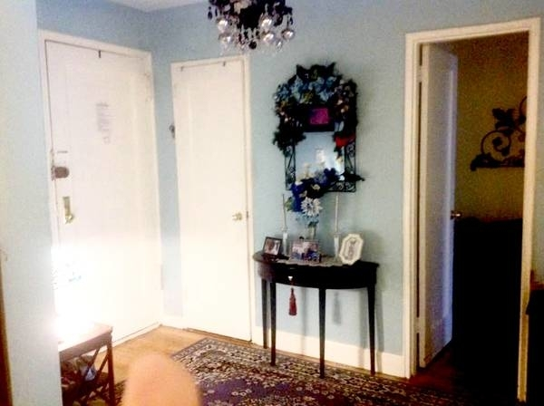 Studio, Jackson Heights Rental in NYC for $1,450 - Photo 1