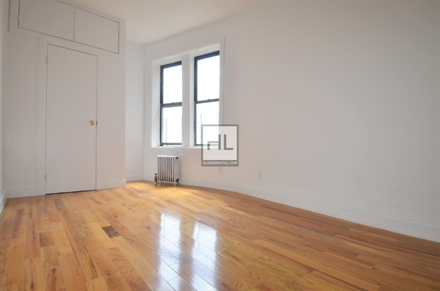 3 Bedrooms, Fordham Heights Rental in NYC for $2,300 - Photo 1