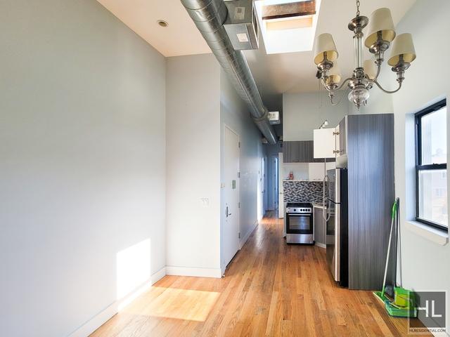 3 Bedrooms, Bushwick Rental in NYC for $2,775 - Photo 1
