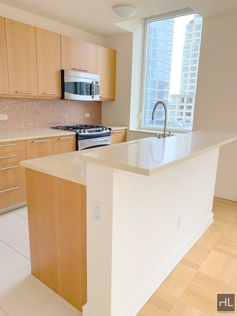 2 Bedrooms, Lincoln Square Rental in NYC for $8,460 - Photo 1
