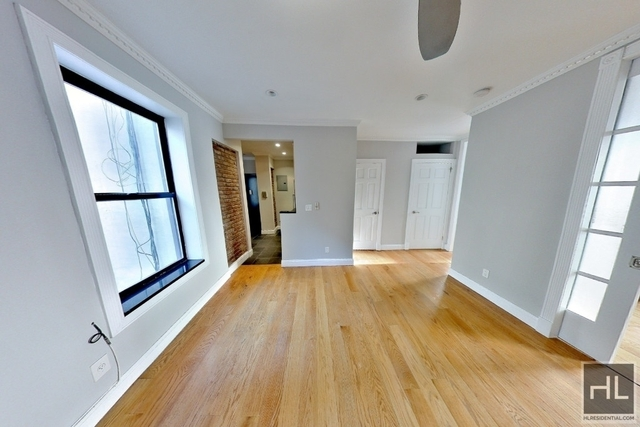 3 Bedrooms, East Harlem Rental in NYC for $3,425 - Photo 1