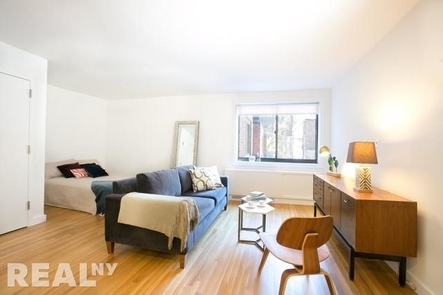 Studio, Chelsea Rental in NYC for $4,150 - Photo 1