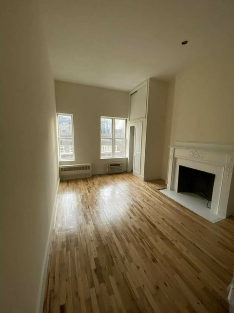 Studio, Upper West Side Rental in NYC for $2,190 - Photo 1