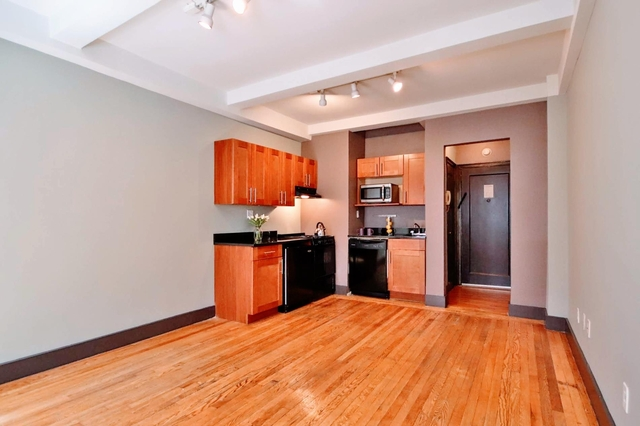 Studio, Greenwich Village Rental in NYC for $2,610 - Photo 1