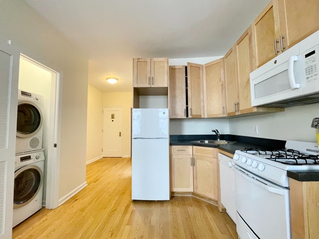 1 Bedroom, Carnegie Hill Rental in NYC for $2,475 - Photo 1