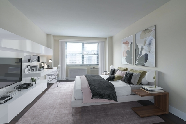 3 Bedrooms, Forest Hills Rental in NYC for $4,005 - Photo 1