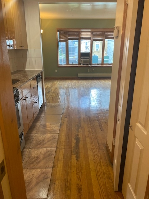 Studio, Greenwood Heights Rental in NYC for $1,750 - Photo 1