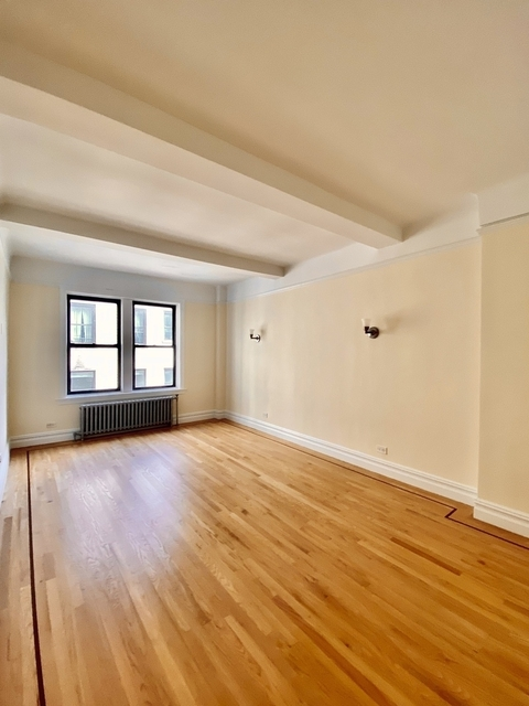 2 Bedrooms, Carnegie Hill Rental in NYC for $5,592 - Photo 1