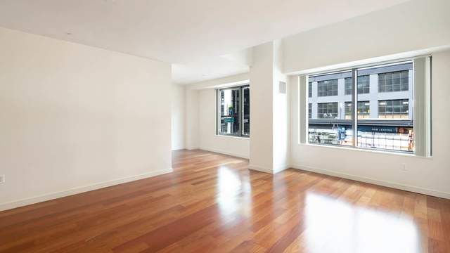 3 Bedrooms, Downtown Boston Rental in Boston, MA for $6,295 - Photo 1