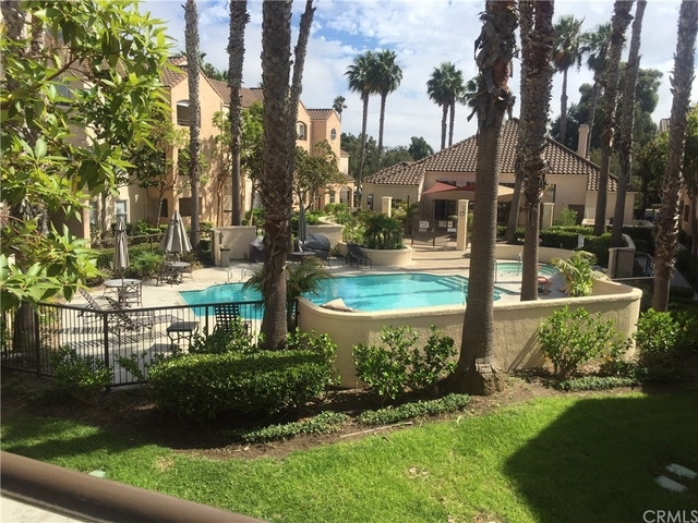 1 Bedroom, North Redondo Beach Rental in Los Angeles, CA for $2,360 - Photo 1