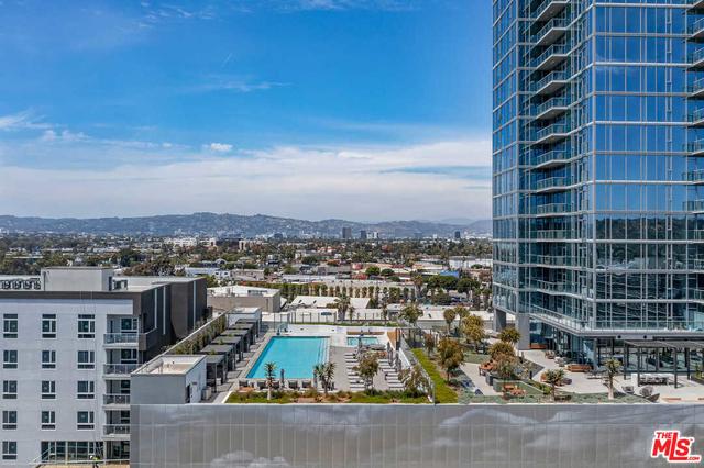 2 Bedrooms, West Adams Rental in Los Angeles, CA for $14,500 - Photo 1