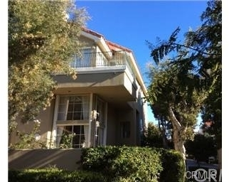 2 Bedrooms, Club Series South Rental in Los Angeles, CA for $4,100 - Photo 1