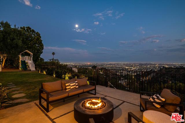 3 Bedrooms, Hollywood Hills West Rental in Los Angeles, CA for $14,995 - Photo 1
