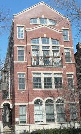 Studio, Wrightwood Rental in Chicago, IL for $1,150 - Photo 1