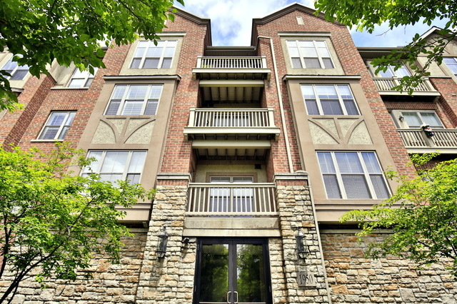 2 Bedrooms, Northfield Rental in Chicago, IL for $2,250 - Photo 1