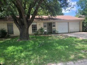 3 Bedrooms, Singing Oaks Rental in Denton-Lewisville, TX for $1,895 - Photo 1