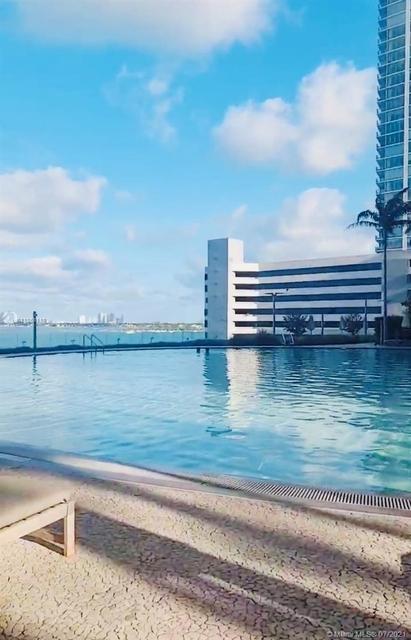2 Bedrooms, Broadmoor Rental in Miami, FL for $5,200 - Photo 1