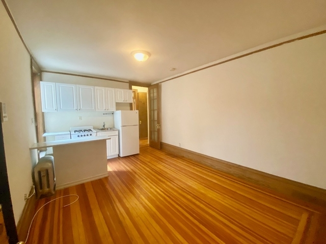 Studio, Turtle Bay Rental in NYC for $4,300 - Photo 1