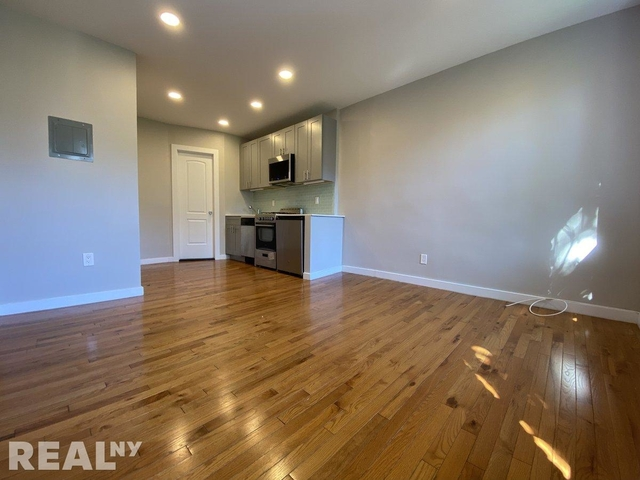 Studio, East Village Rental in NYC for $2,040 - Photo 1
