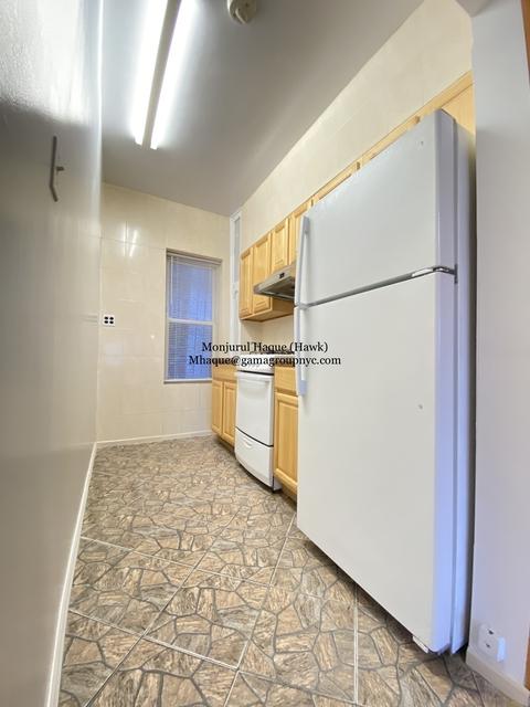 1 Bedroom, Bensonhurst Rental in NYC for $1,450 - Photo 1