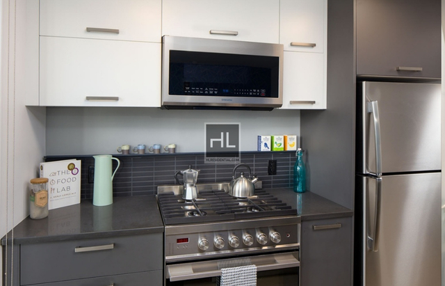 1 Bedroom, Williamsburg Rental in NYC for $3,907 - Photo 1