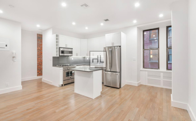 2 Bedrooms, NoMad Rental in NYC for $5,994 - Photo 1