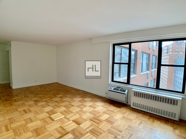 Studio, Greenwich Village Rental in NYC for $3,950 - Photo 1