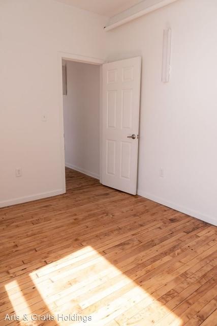 2 Bedrooms, North Philadelphia East Rental in Philadelphia, PA for $1,550 - Photo 1