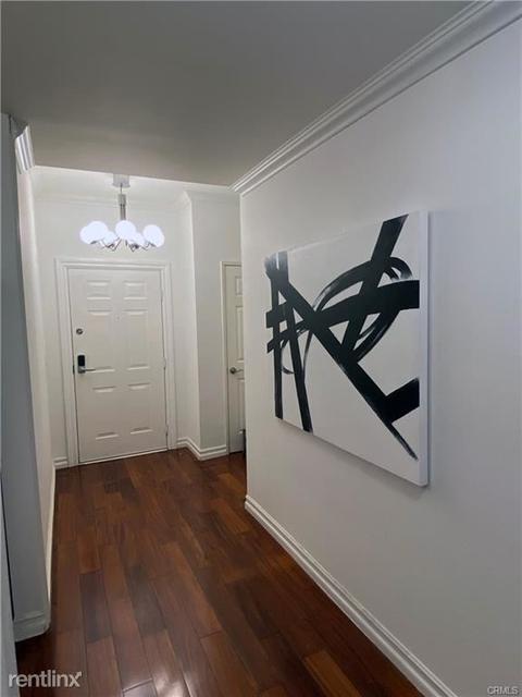 2 Bedrooms, West Los Angeles Rental in Los Angeles, CA for $4,300 - Photo 1