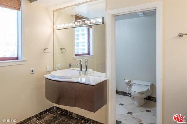 2 Bedrooms, Westwood Rental in Los Angeles, CA for $5,700 - Photo 1