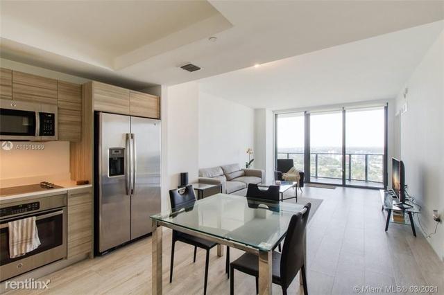 1 Bedroom, Midtown Miami Rental in Miami, FL for $3,300 - Photo 1